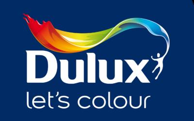 Dulux Barva roku 2020