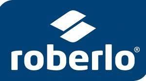 Roberlo – průmyslové barvy