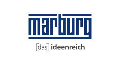 Tapety Marburg