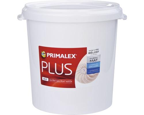 AKCE Primalex plus 40kg 999,- s DPH